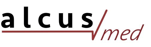 alcus_logo